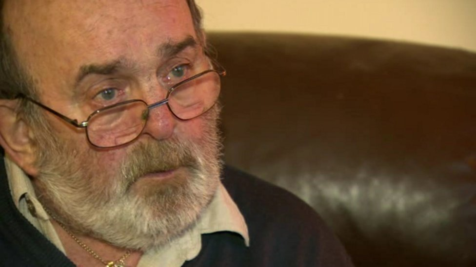 PIP appeal left disabled man 'stressed and humiliated'