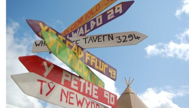 Everything you need to know about the Eisteddfod including a guide to the Gorsedd traditions and a handy jargon buster
