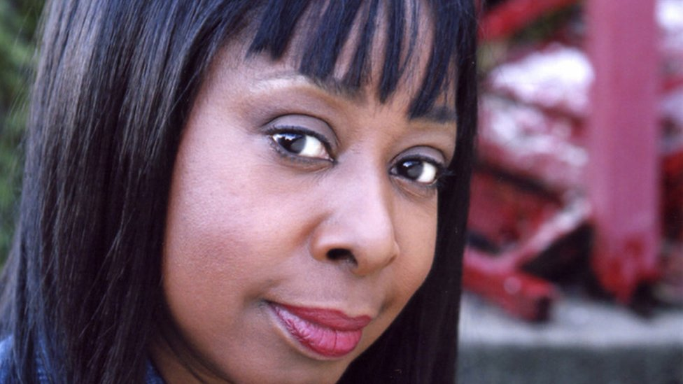 Marion Ramsey: Police Academy and Broadway star dies at 73 thumbnail