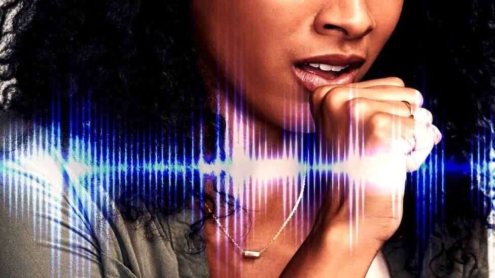 Uygulamayla, ses ve öksürüğün değerlendirilmesi ve teşhise yardımcı olunması umuluyor