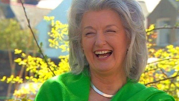 Pippa Bartolotti