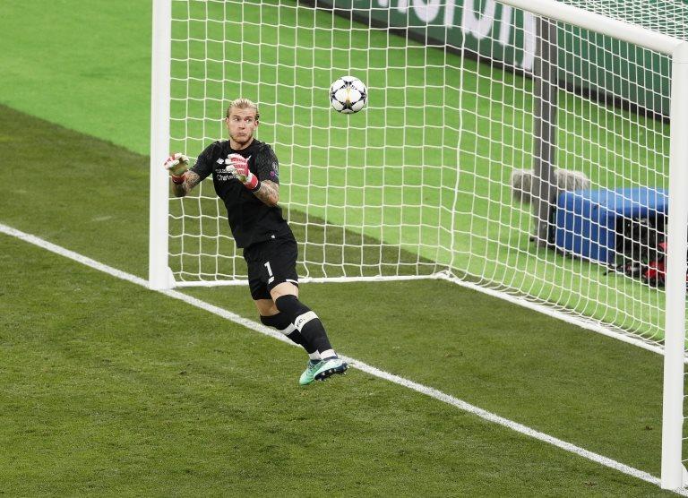 Cristiano Ronaldo podría llegar a Manchester United