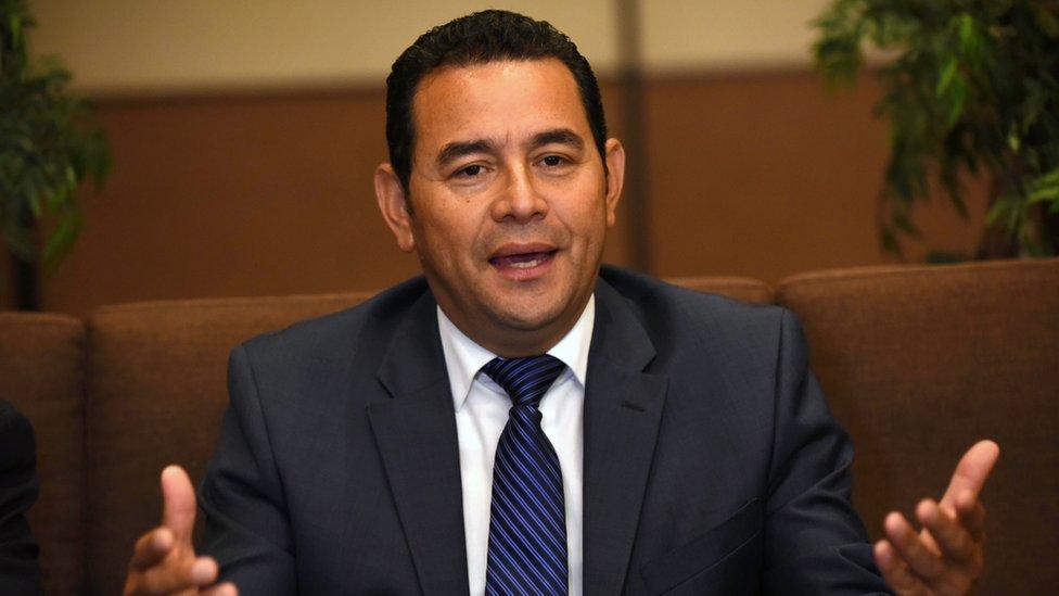 جيمي موراليس