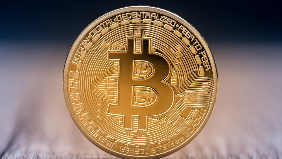 paid-to-click that pays you in bitcoins news