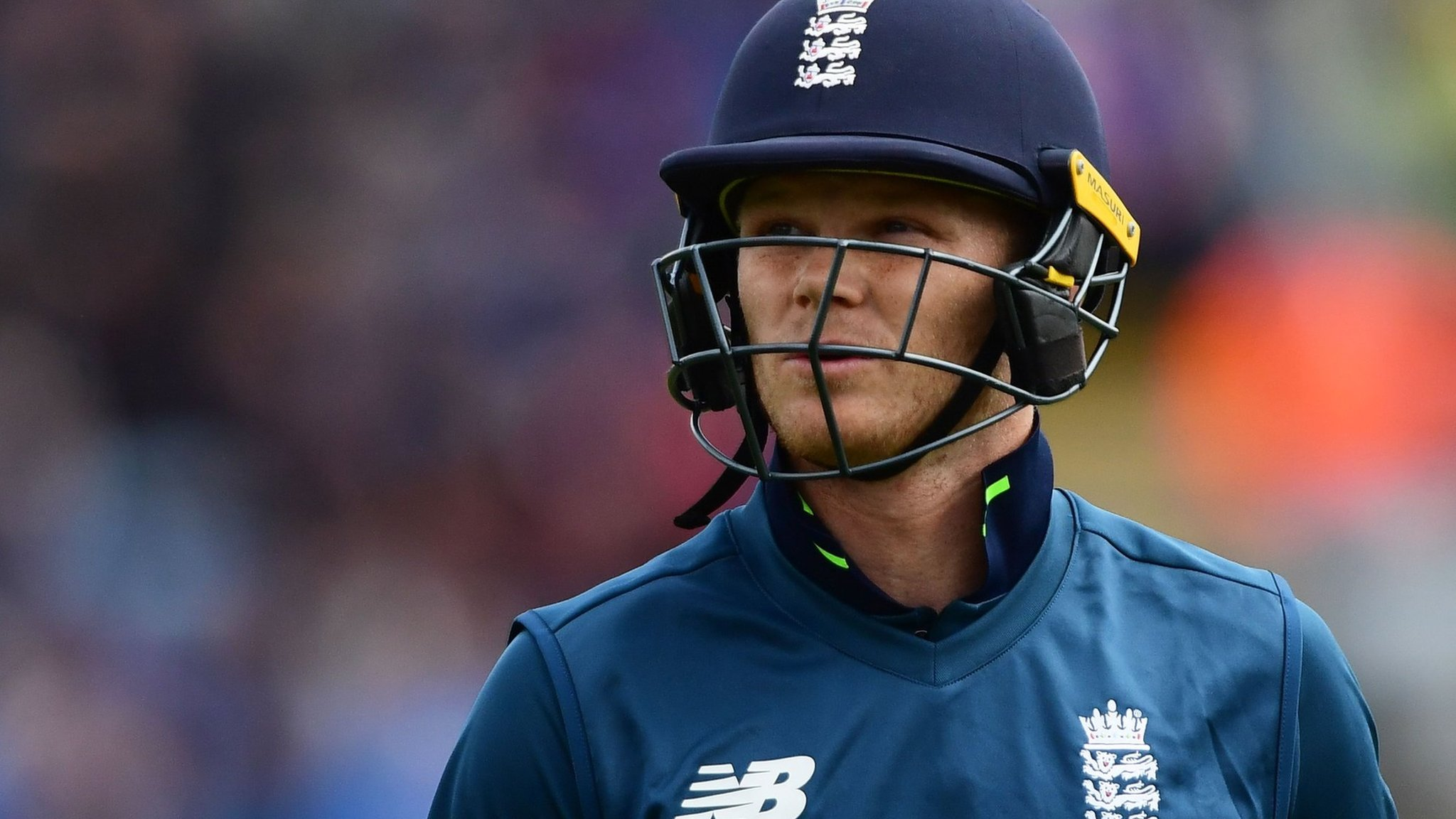 Sam Billings and Joe Denly: Kent captain and vice-captain sign new contracts