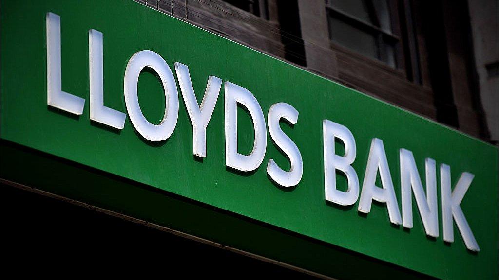Cornish language cheque refused by Lloyds Bank