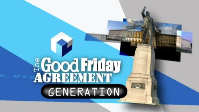 GFA Generation logo