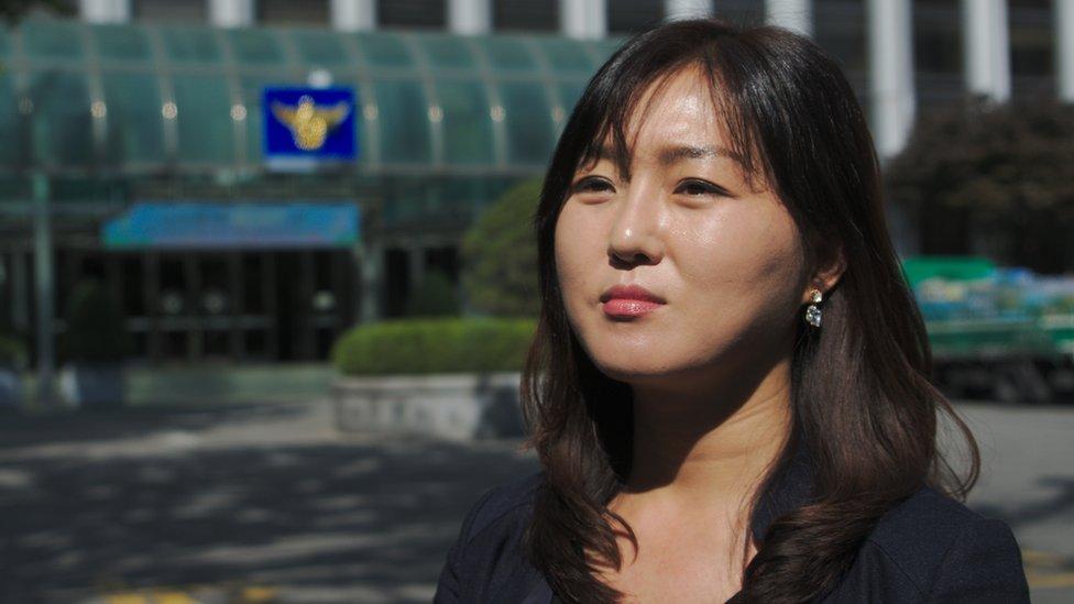 Choi Hyun-a