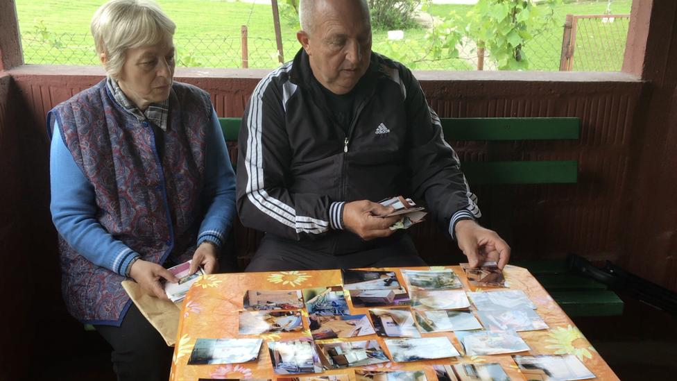 Obrenovac 2019.