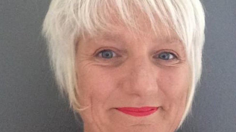 South Ribble Council chief executive on 'special leave'