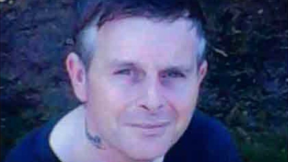 Stourbridge Common death: Second man charged with murder