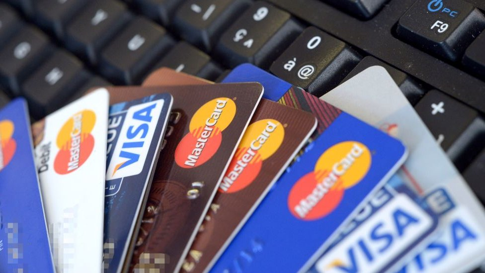 Card surcharges: Customers charged hundreds illegally