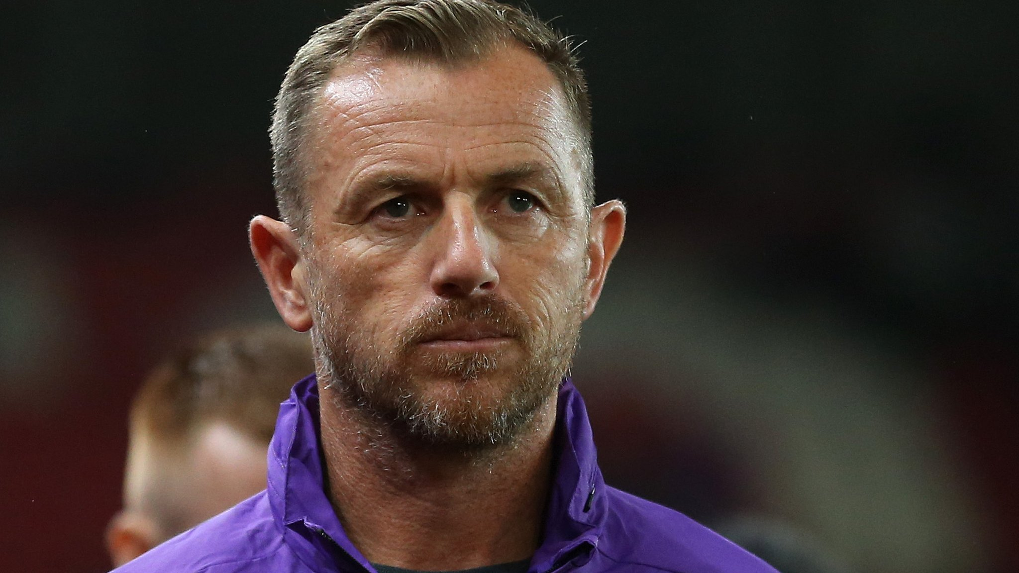 Gary Rowett: Stoke City manager given one-game ban by Football Association