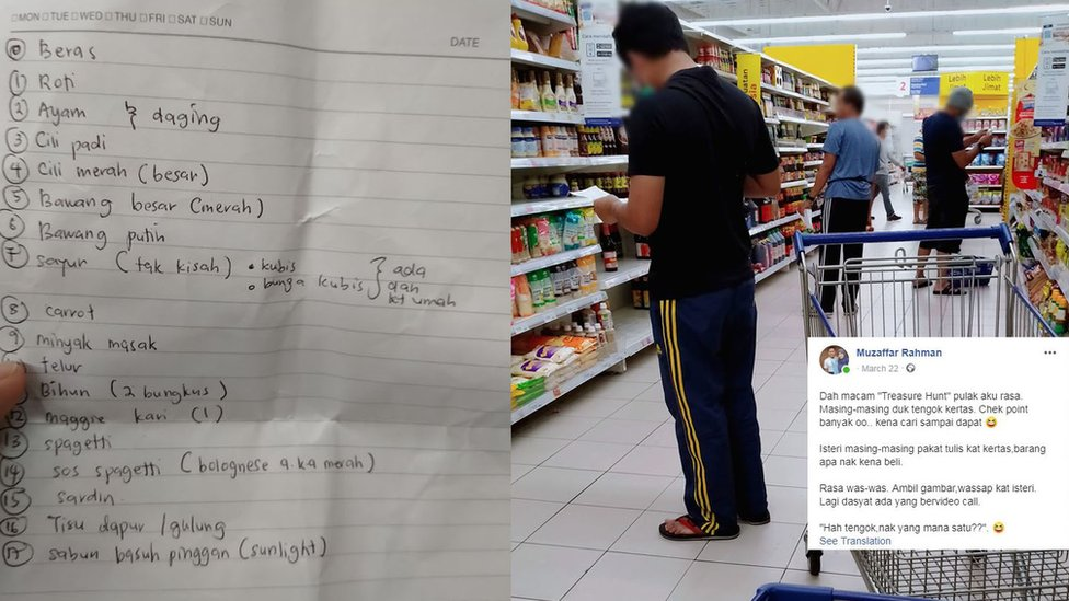 STUDII ŞI COMUNICĂRI XXII XXIV / II - PDF Ingyenes letöltés