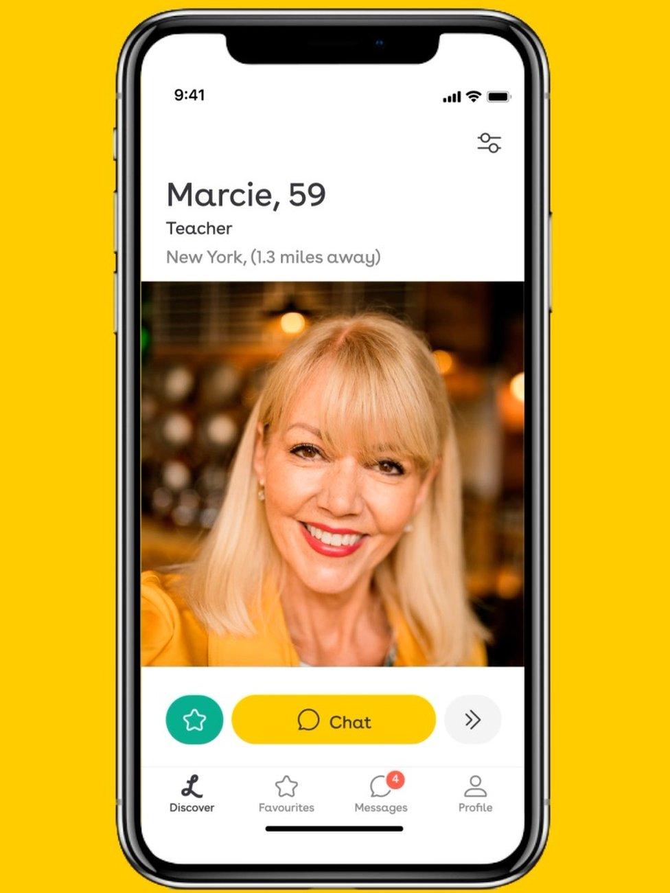Site complet de dating