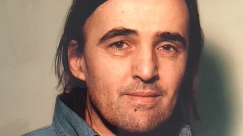 Andrew O'Connell death: Sergio Lemori jailed for life for murder