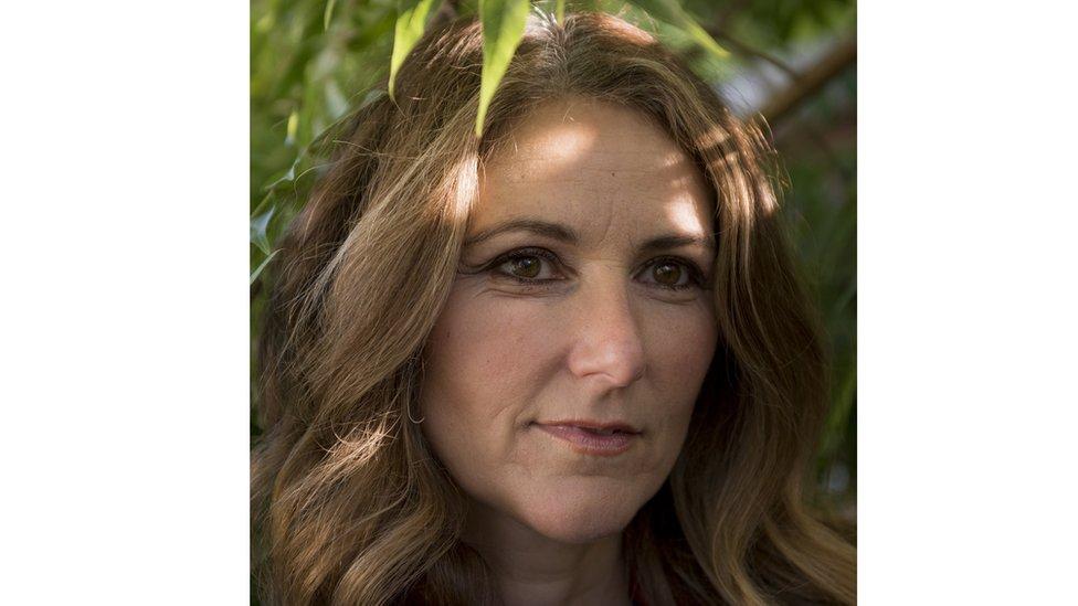 Jen Gunter