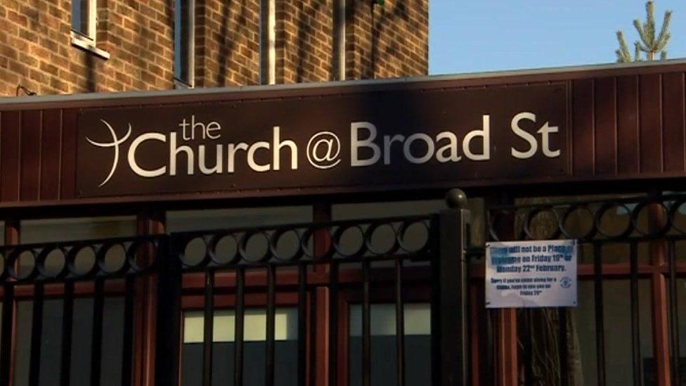 Summer volunteer shortage closes Wolverhampton shelter