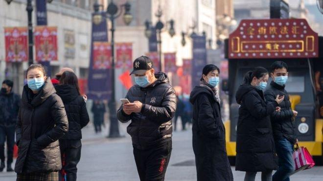 Çin'de resmi işsizlik rakamları tarihi rekora yaklaştı, gerçek oran çok daha yüksek olabilir