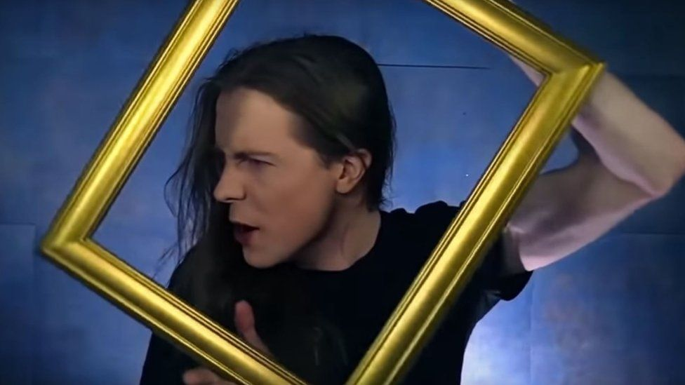 Threatin's UK tour: The band who faked a fanbase and failed