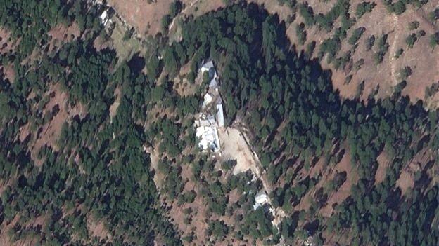 पाकिस्तान एयरस्ट्राइक की जगह ब्लॉक कर बहुत कुछ छिपा रहा है: भारत