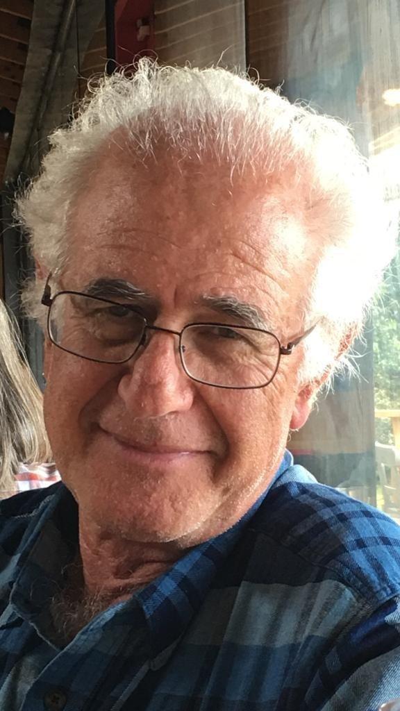 Víctor Penchaszadeh
