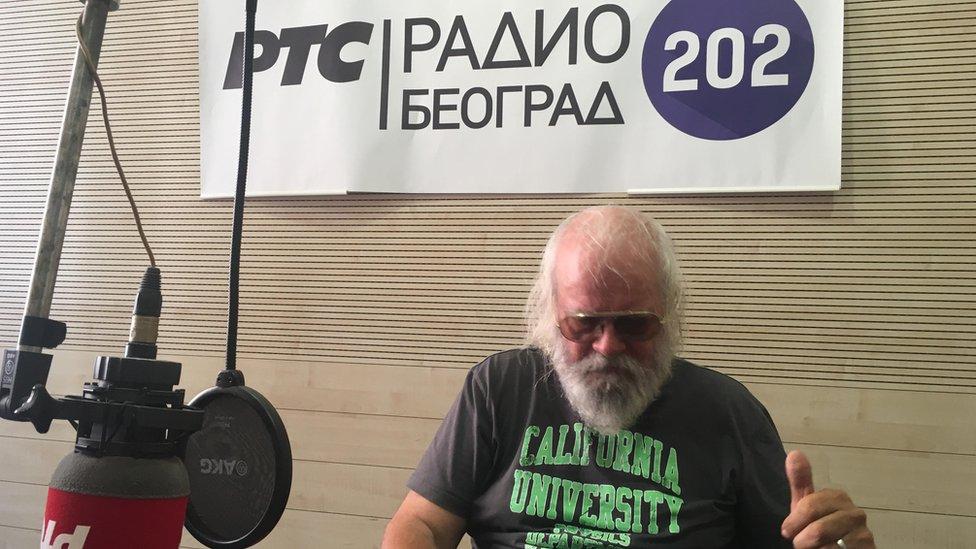 Vlada Janković Džet