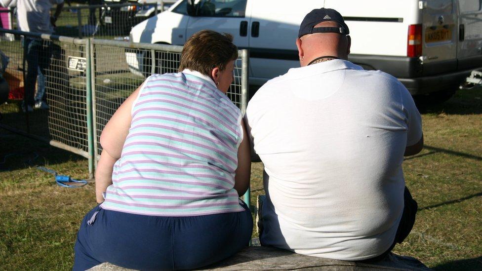 Weight Watchers slims down in rebrand