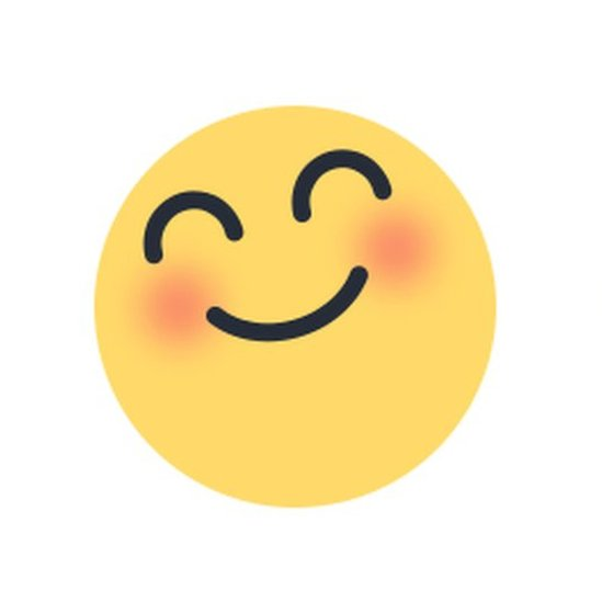 Do Facebook Emoticons Get The Thumbs Up Bbc News
