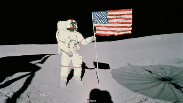 astronot, astronaut, luar angkasa, roket, pesawat