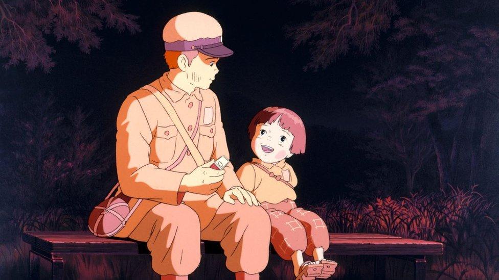 Grave of the Fireflies: The haunting relevance of Studio Ghibli's darkest film