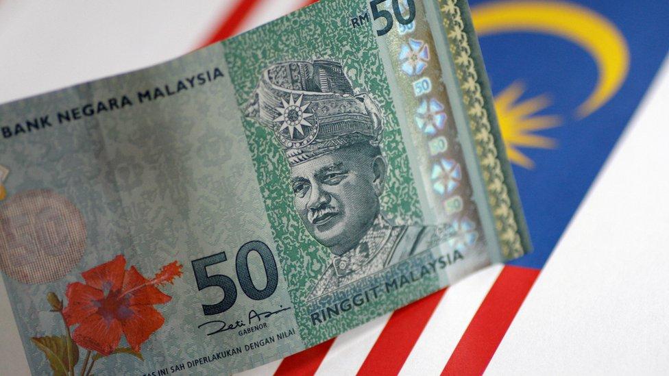 Algunos se cuestionan si la salida de la crisis en Malasia hubiera sido más rápida bajo los programas del FMI.