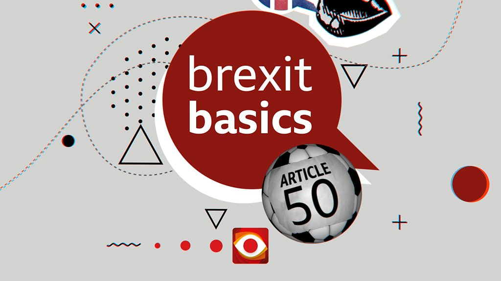 Brexit: How do you delay leaving?