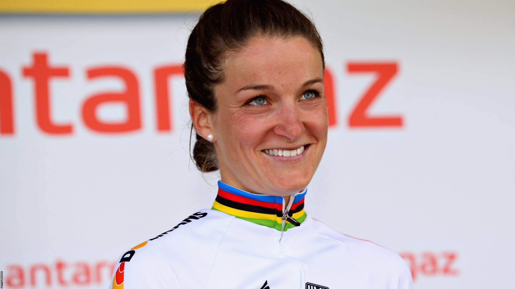 Lizzie Deignan feared career was over before signing for Trek