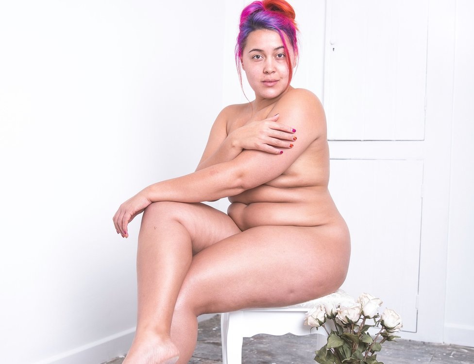 Megan Jayne Crabbe