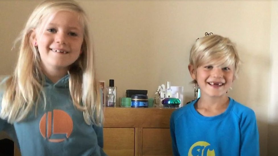 How this T-shirt created by a Bristol mum helps bullied kids