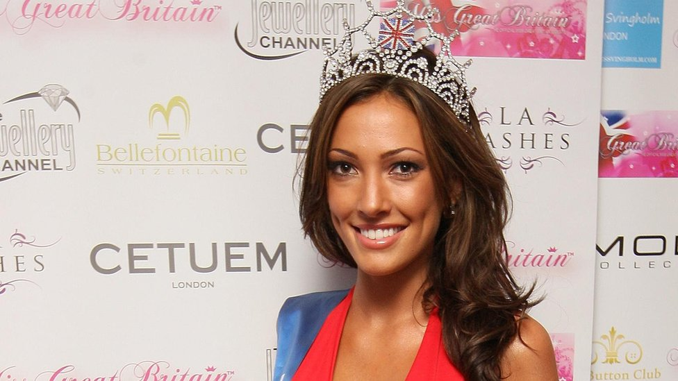 Sophie Gradon: Friend says 'Love Island needs to offer more aftercare'