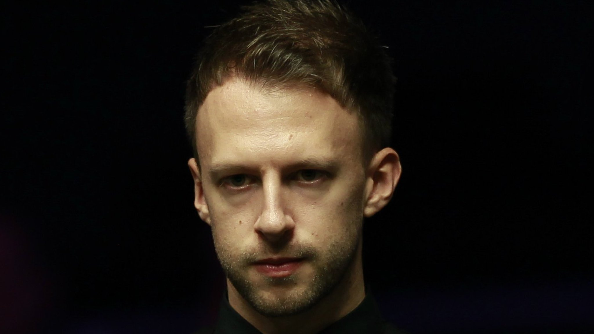 Northern Ireland Open: Judd Trump beats Ronnie O'Sullivan 9-7 in final