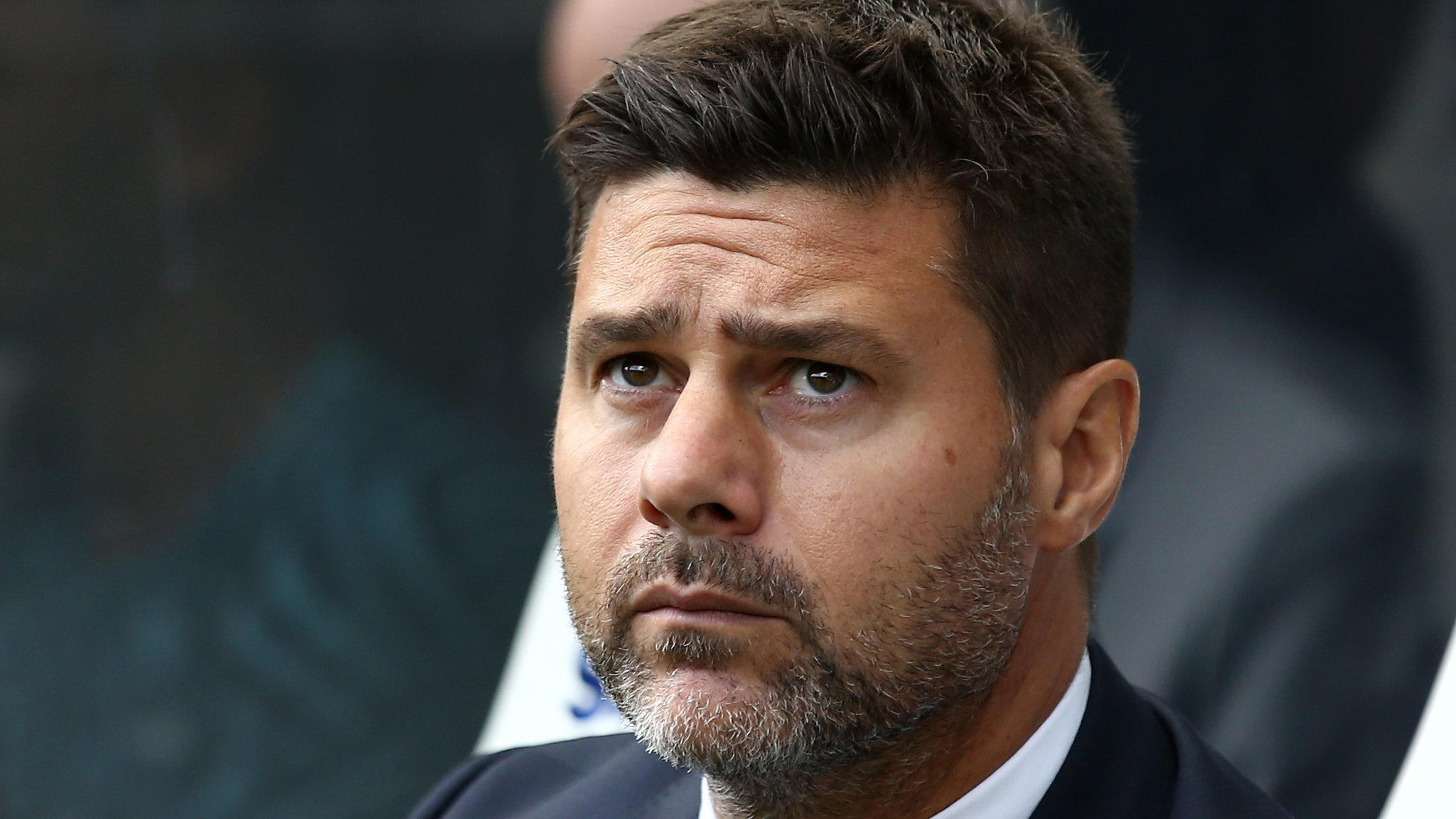 Analysis: 'Keeping players and keeping the boss happy - why Spurs face a crucial couple of weeks'