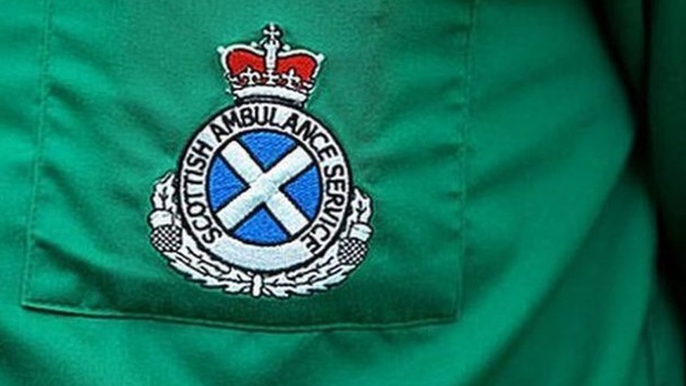Specialist medical service extended to north of Scotland