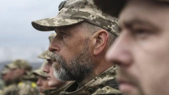 #НеПроґавте: азовська криза та Томос для України
