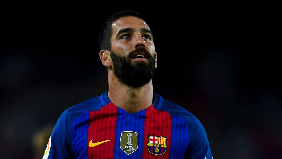 Turan charged over nightclub 'attack'