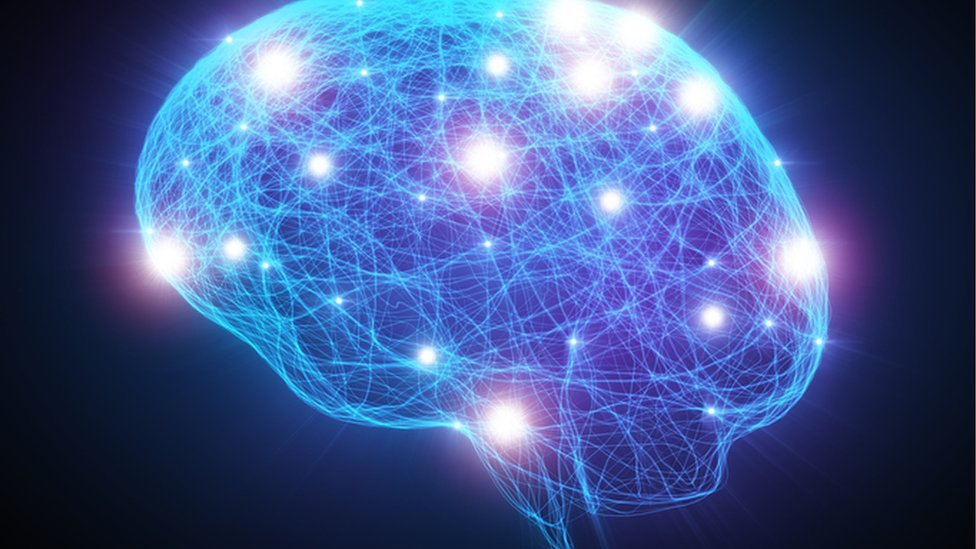 More than 3,000 patients in neurology recall
