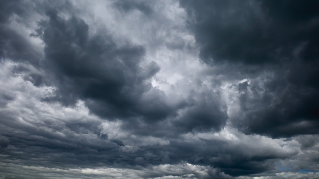 It will be cloudy in Jalandhar