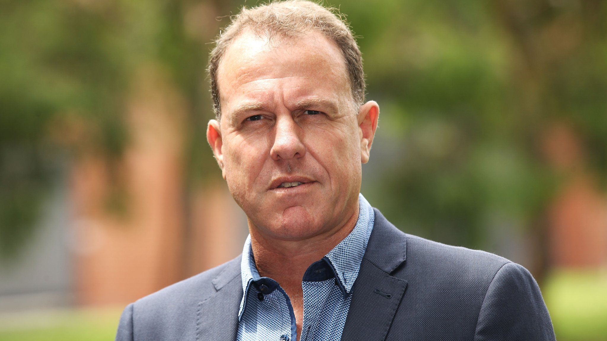 Australia women's coach Alen Stajcic sacked over 'unsatisfactory' team environment