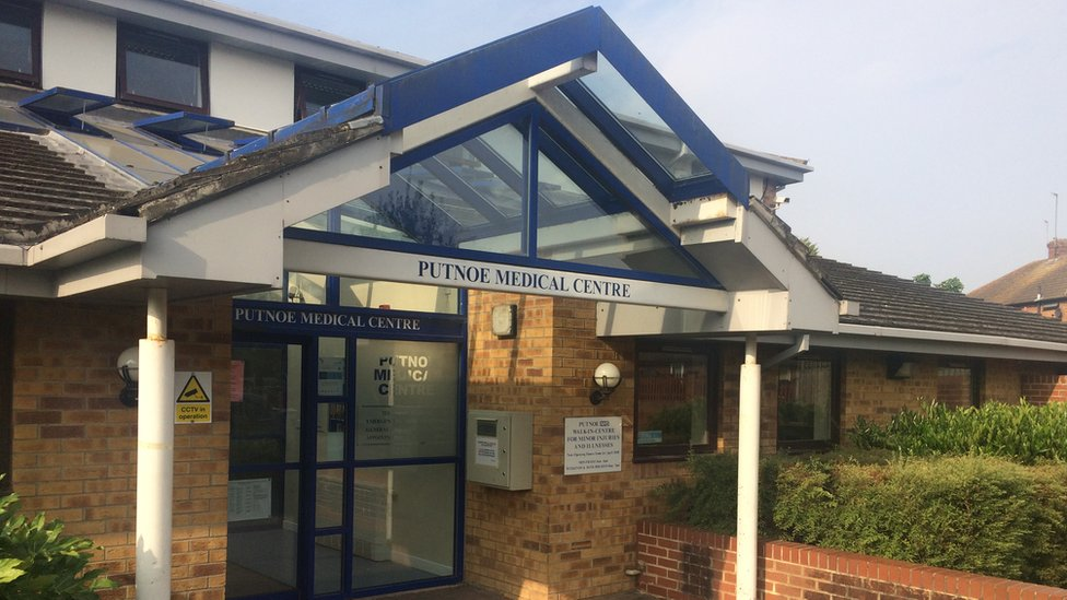 Bedford walk-in centre closure consultation halted