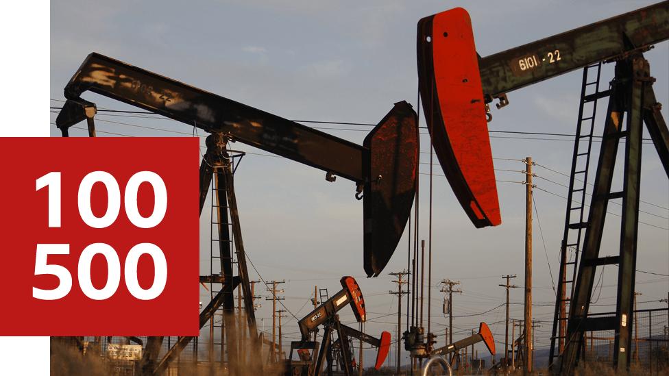 Страны ОПЕК+ еще больше сократят добычу нефти. Что будет с ценами?