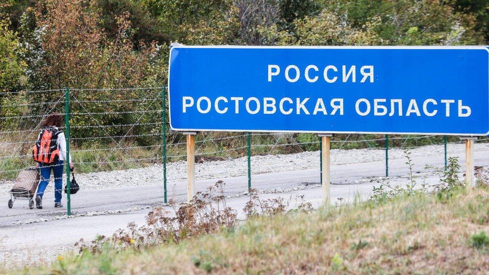 В Росії пенсіонеру дали 12 років колонії за державну зраду. У справі є згадка про Україну