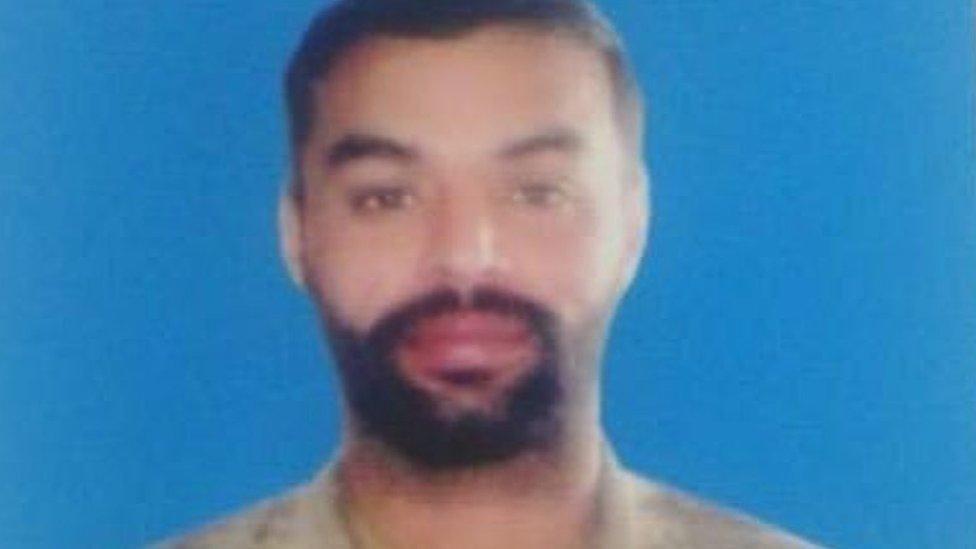 कश्मीरः एलओसी पर तनाव, तीन पाकिस्तानी सैनिक मारे गए
