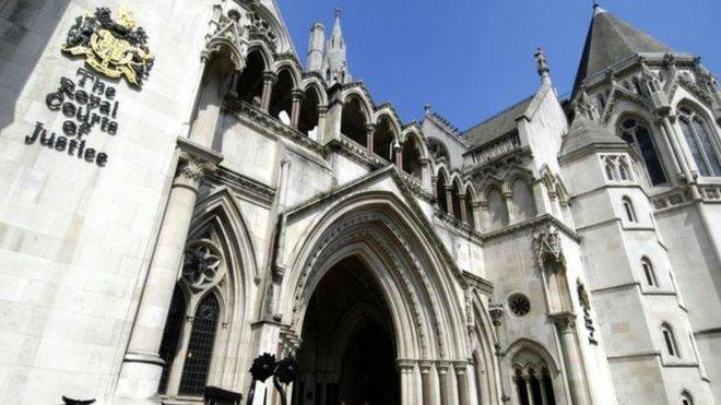 Walsall Council wins Muslim graves High Court battle